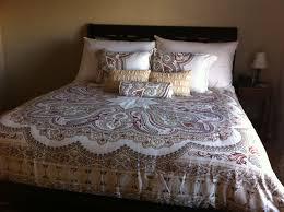 bella lux fine linens bedding bella lux bedding pinterest
