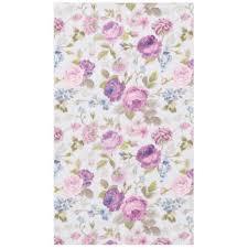 victorian roses tablecloths zazzle