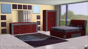 sims 3 cc hair finds dining room house plans bathroom decor adver