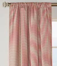 Pink Curtains For Sale Usa Made Curtains U0026 Usa Made Drapes Country Curtains