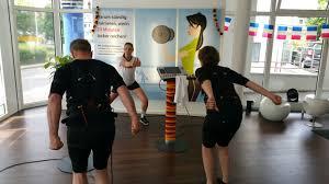 Impuls K Hen Ems Fitnessstudio Herrenberg Zentrum Bodystreet