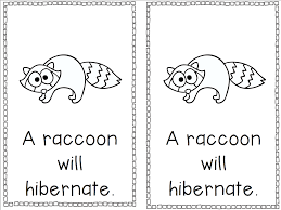 hibernation clipart free download clip art free clip art on