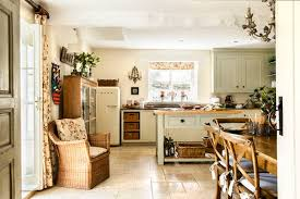 country home and interiors country home interiors home design ideas and pictures