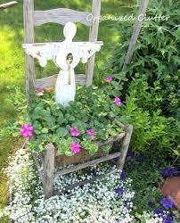 31 best memorial garden images on pinterest memorial gardens