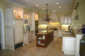 kitchen island small kitchen small kitchen island ideas with seating tags custom kitchen