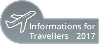 national tax and customs administration of hungary angol oldalak