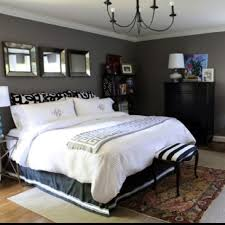 123 best gray for decorating images on pinterest 1st apartment
