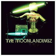 moonlandingz interplanetary class classics cd target