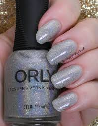 orly mirrorball swatches review be happy and buy polish