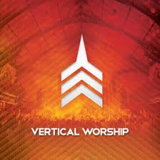 vertical photo album live worship from vertical church by vertical worship on apple