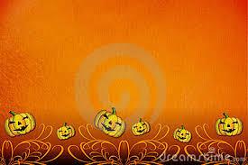 halloween invite template iidaemilia com