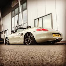 slammed porsche sta10w instagram photos and videos pictastar com