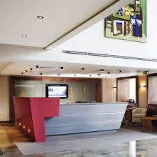 Corian Reception Desk China Modern Luxury Design Reception Furniture Expert Solid