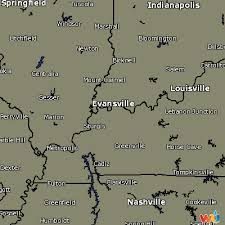 Kentucky travel alerts images Warnings for henderson kentucky weather underground crop=