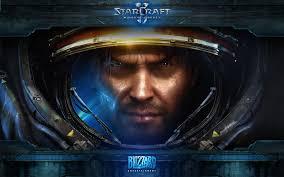 Starcraft 2 Meme - starcraft 2 memes youtube