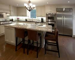 square island kitchen kitchen island with corner seating decoraci on interior