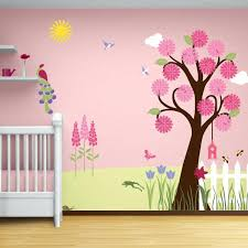 articles with outdoor wall mural stencils tag wall mural stencils family tree wall mural stencils wall mural stencils tree splendid garden wall mural stencil kit wall