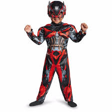 popular child muscle costume buy cheap child muscle costume lots