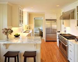 ideas for small kitchens layout small kitchen with peninsula small kitchen design with peninsula
