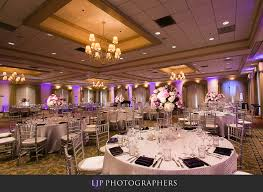 anaheim golf course wedding the clubhouse at anaheim golf course wedding