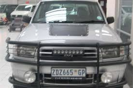 mazda b2500 2003 mazda b2500 2 5 drifter slx cars for sale in gauteng r 129