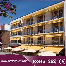 Rv Awning Manufacturers Solaris Awnings Solaris Awnings Suppliers And Manufacturers At