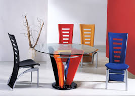Dining Room Set Modern Best Red Dining Room Set Photos Rugoingmyway Us Rugoingmyway Us