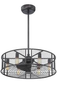 ceiling mount oscillating fan decorative wall mounted oscillating fans wall ideas decorative