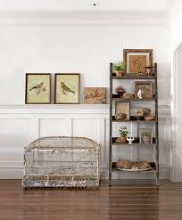 entryway ideas furniture ikea ikeaentryway pinterest small