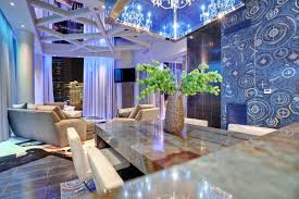 interior of luxury homes modern luxury and how to create your own