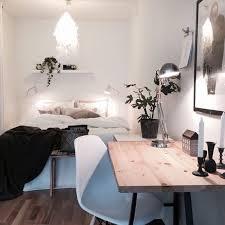 bureau dans une chambre aménager un espace bureau dans la chambre à coucher