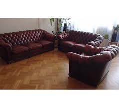 canape cuir pas cher d occasion canapé en cuir montpellier 34000 meubles pas cher d occasion