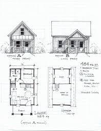 log home open floor plans 60 fresh log homes floor plans house design 2018 home with