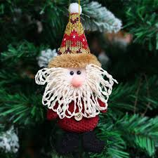 christmas tree decoration crafts promotion shop for promotional