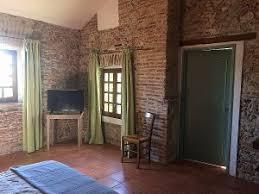 chambre d hote munich chambre sarlat but luxury déco armoire chambre beige 37 asnieres sur