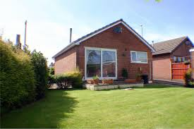 whitegates stoke on trent 2 bedroom detached bungalow for sale in