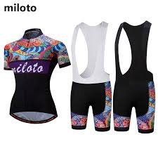 bike wear online buy wholesale protective bike wear from china protective