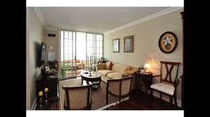 gibraltar condominiums 32 clarissa drive richmond hill mls