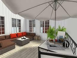 home design gallery home design roomsketcher