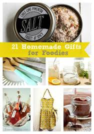 foodie gifts 107 best foodie christmas gifts images on christmas