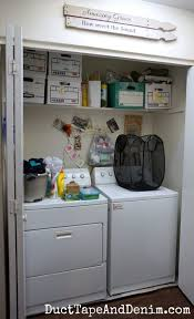 609 best laundry room images on pinterest mud rooms laundry and