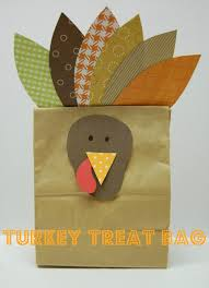 whatever dee dee wants she u0027s gonna get it turkey treat bag a