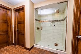 glass door website blog tri city glass u0026 door