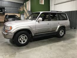 1997 lexus lx450 engine for sale 1997 lexus lx 450 for sale in lee u0027s summit missouri 64081