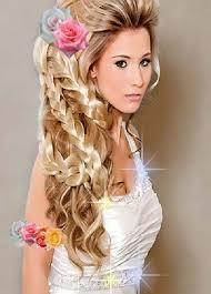 cute quick and easy hairstyles for long hair hairstyles for long