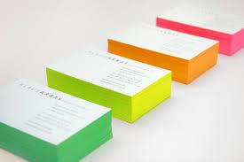 visitenkarten designer blanko visitenkarten mit folienschnitt visitenkarten