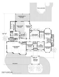 house plans with dimensions house floor plans with dimensions house plans u0026 home designs