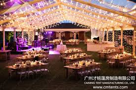 wedding tent rental prices tent rental prices tent rental prices guide your complete