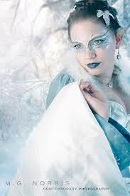Ice Queen Halloween Costume Ideas 25 Ice Princess Ideas Ice Princess
