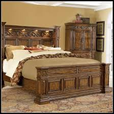 amazing california king size beds california king size bed